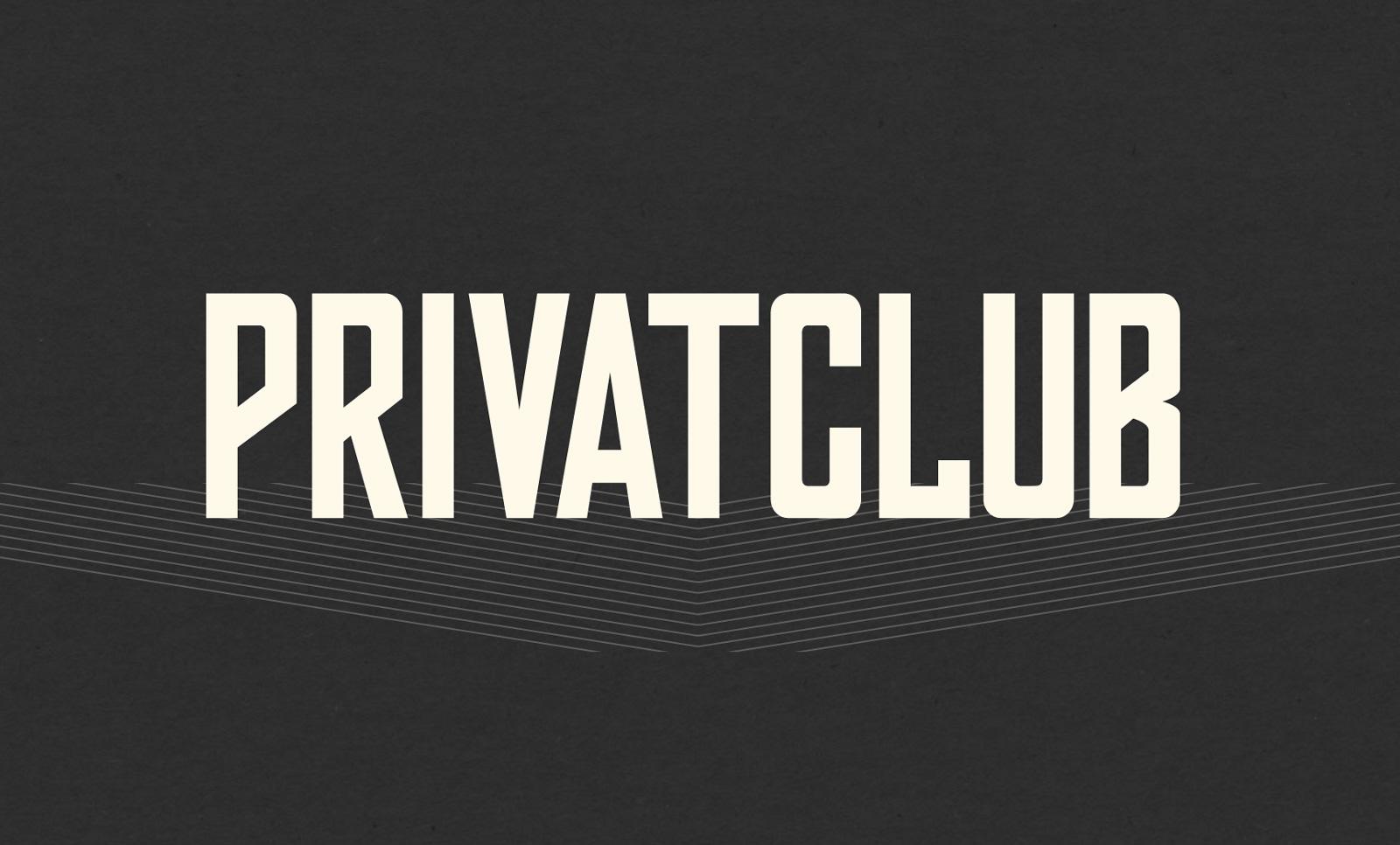 Privatclub Berlin Skalitzer Str 85 86