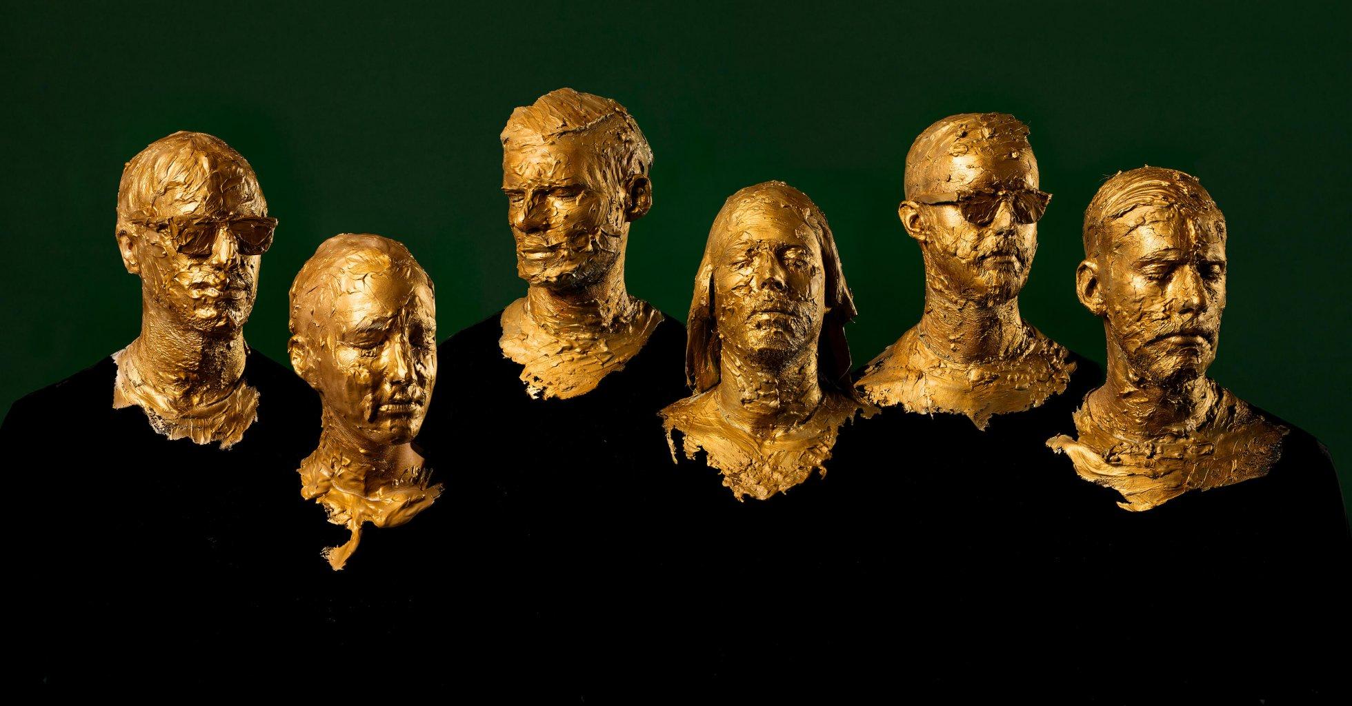 Privatclub Gold