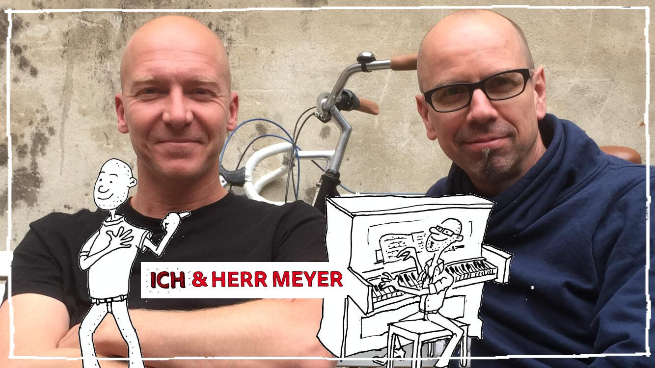 Filme & Dvds WunderschöNen Banditen! Presseheft